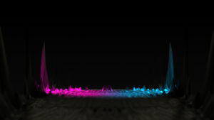 Bildschirmfoto 2010-12-18 um 16.28.40